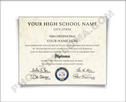 buy fake south carolina high school diploma southeast design  fake south carolina high school diploma