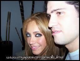 Photos from Priscilla Lima (priscilla_lima) on Myspace