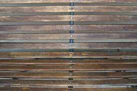 wood slat wall. Selected Wood Slat Wall Marvelous Art Photo Inspiration Surripui Net
