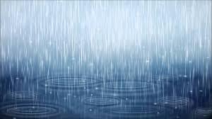 Resultado de imagem para fotos de chuva