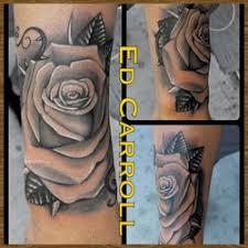 Forever True Tattoo 383 Fotek Tetování 19401 N Cave Creek Rd