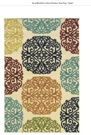 new target indoor outdoor area rugs target rugs for living room girls white sandals target indoor