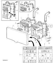 jd 6400 wiring diagram wiring diagram m6 john deere 6400 wiring diagram online wiring diagram 5400 john deere wiring diagram basic electronics wiring