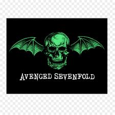 avenged sevenfold iphone 6s desktop wallpaper heavy metal ian others