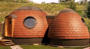 pre built tiny houses. Plain Ideas Prebuilt Tiny Homes Pre Built Houses ESCAPE Home On Wheels Sale House ,
