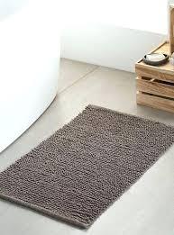 brown bathroom rug sets bathroom rugs on brown bathroom rugs sets dark brown bath rugs