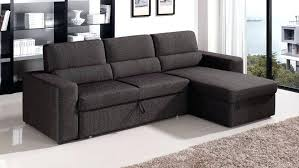 most comfortable sleeper innovative most comfortable sofa sleeper with most comfortable sleeper sofas which sofa most comfortable sleeper sofa