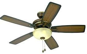 harbor breeze ceiling fan globe replacement harbour parts hunter fans remote control ce harbor breeze