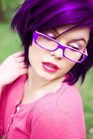 hair color ideas 2015 short hair. hair color ideas for short 2015