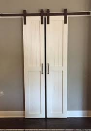 sliding barn doors. Custom Interior Sliding Barn Door 275 All Doors Are Built To Your Design D