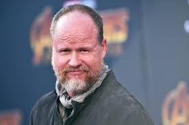 preview and download movies by joss whedon, including bad horse chorus, bad horse chorus (reprise), something to sing about (demo), and many more. Joss Whedon Defends His Controversial Wonder Woman Script I Think It S Great Vanity Fair