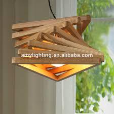 Soffitto In Legno Illuminazione : Foto italian molte gallerie fotografiche su alibaba