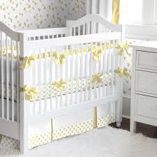 full size of crib space saver deep bedding blanket canada toddler set