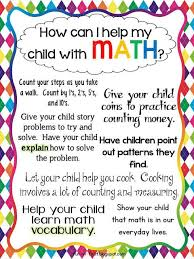 best help math ideas maths times tables tips for helping your child math s from fun in first