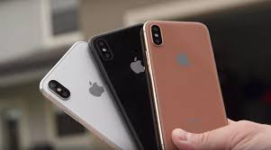 apple iphone 8 release date. apple iphone 8, 8 september 12 release date, iphone date