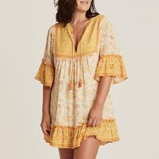 JuntosModa - <b>2019</b> Women <b>Summer Casual Short</b> Sleeve Dress ...