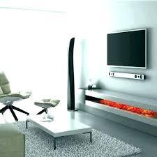 tv wall stand best corner wall mount corner wall mount stand with shelf wall stand with