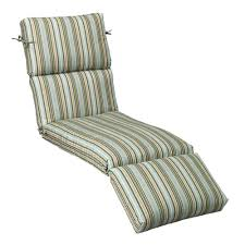 Small Picture Sunbrella Chaise Lounge Cushions chaise lounge cushions