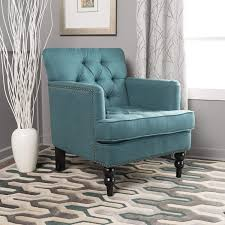 chairs target gray white set for slipper furniture pretty recliners blue wayfair red occasional accent living clearance modern affordable leather macys room