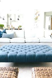 living room ottoman storage best ideas on footstool coffeebest with coffee within large table livin
