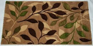 amusing leaf pattern area rugs contemporary design rug with patterned solid or spectacular inspiration com