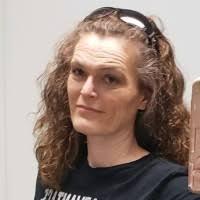myra alexander - cna - One Staff Llc | LinkedIn