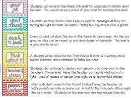Ms Vanwycks Classroom Blog