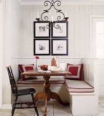 Small Dining Room Ideas  Decoration ChannelSmall Dining Room Ideas