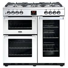 Mini Range Cooker Range Cookers Belling Leisure Kitchen Leisure Mini Range  Cooker Reviews