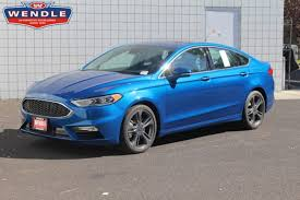 2018 ford fusion sport. perfect sport this 2018 ford fusion sport will sell fast priced to at 1000 below  msrp  on ford fusion sport