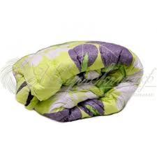 Купить ватное одеяло (тяжелое и легкое) Одеяло ватное с ...
