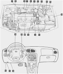 2007 hyundai elantra engine diagram wiring diagram expert 2007 hyundai elantra engine diagram wiring diagram compilation 1997 hyundai elantra engine diagram wiring diagram paper