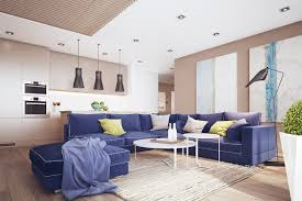 Light Blue Living Room Living Room Marvellous Blue Living Room Dark Blue Living Room