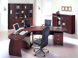 decorating ideas for work office. Work Office Decor Ideas Captivating Decorating Simple Tips For E