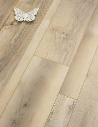 Image Pergo Details About 12mm Jewel River Light Brown Laminate Flooring Packs Click 15 Year Warranty Ac3 Ebay 12mm Jewel River Light Brown Laminate Flooring Packs Click 15 Year