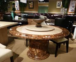 Round Granite Kitchen Table Marble Dining Table Ideas Of Marble Top Dining Table Bangalore And