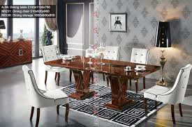 marvelous italian lacquer dining room furniture. Fantastic Modern Dining Room Tables Italian Wooden Venner Table And Chair Buy Restaurant Marvelous Lacquer Furniture S