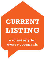 List House For Sale By Owner Free City Houses For Sale