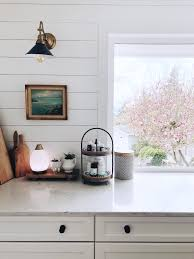 The Inspired Room - Voted Readers' Favorite Top Decorating Blog ...