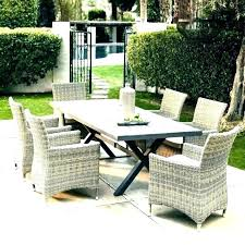 sams club outdoor chairs club outdoor dining set replacement cushions for lazy boy outdoor furniture club sams