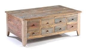 rustic pine coffee table c pine coffee table with storage c storage coffee table west elm rustic pine coffee table