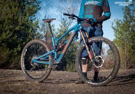 NUKEPROOF 2019 - Nukeproof teases new Pulse DH prototype bike for Adam  Brayton to ...
