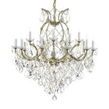 medium size of small chandelier for nursery quincys navy c and white nursery white chandelier for