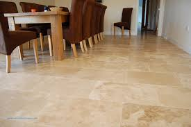 blog pro con travertine tile flooring floor covering international woodbury is travertine tiles good for the