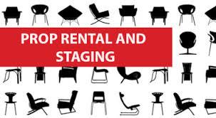 direct furniture outlet direct furniture outlet72