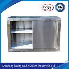 wall kitchen cabinet cupboard