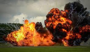 Imagini pentru explozii