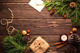 table background.  Background Christmas Table Background Free Food Photo Download Photo  In