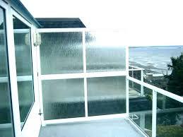 outdoor screen panels outdoor screens outdoor screens outdoor porch screens home images patio privacy glass panel aluminum porch screen panels enclosure