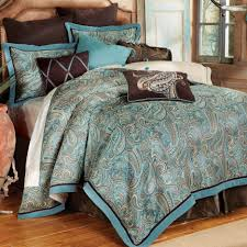 turquoise bedding sets white comforter set queen full size bedding beige bedding sets grey and white bedding sets neutral bedding sets queen
